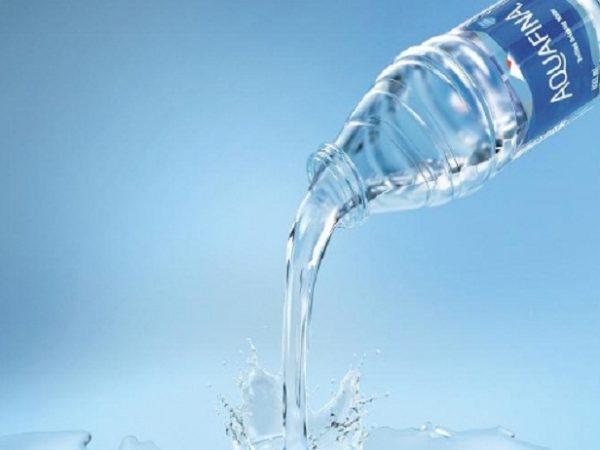 Đại lý nước suối Aquafina – Phân phối tận nơi, miễn phí, dịch vụ tốt