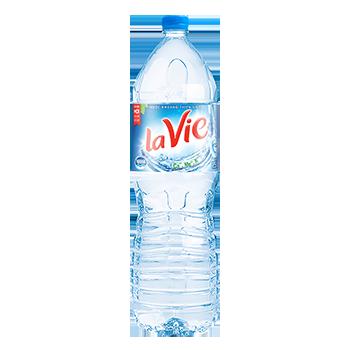 Nước khoáng LaVie quận 2 – Uy tín dịch vụ miễn 100%