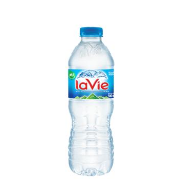 LaVie 500ml
