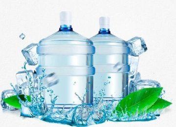 Nước uống đóng bình loại nào tốt? Nên chọn thương hiệu nào?