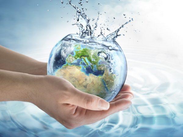 Nước uống mỗi ngày: Lợi ích cho mọi người tạo cho ta một sức khỏe tốt