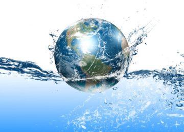 Vai trò sinh học của nước: Tại sao nước cần thiết cho sự sống?